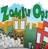 Zombie Ops