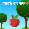 Catch An Apple