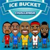 NBA ALS Ice Bucket Challenge A Free Strategy Game