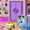 Messy Baby Room  Escape A Free Puzzles Game