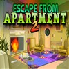Escape From Apartment 2 A Free Puzzles Game
