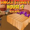 Single Storey House 2 Escape