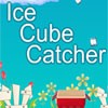 Ice Cube Catcher