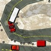 18 Wheeler A Free Driving Game