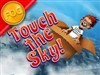 Touch the Sky A Free Puzzles Game