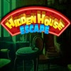 Hidden House Escape2 A Free Puzzles Game