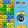 Numbers A Free Puzzles Game