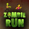 Zombie Run A Free Action Game