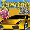Jumpin Ride A Free Sports Game