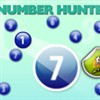 Number Hunter A Free Puzzles Game