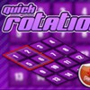 Quick Rotation A Free Puzzles Game