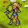 Ultimate Defense A Free Action Game