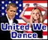 United We Dance A Free Other Game