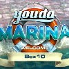 Youda Marina A Free Strategy Game