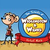 The Travels of Wiglington and Wenks