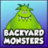 Backyard Monsters