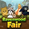 Ravenwood Fair