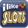 i Like Slots A Free Facebook Game