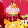 Ice Cream Cocktail A Free Other Game