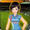 Hidden Cricket Captains is another point and click type hidden object game from Games2rule.Cricket Captains are hidden everywhere in the pictures.Find them and hit it.Unwanted clicks will reduce target time.Good luck and have fun!
