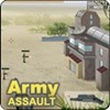 Army Assault A Free Shooting Game