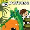 Kill monsters to protect the city is the task of BEN 10, help them complete this difficult task.