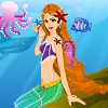 Cute Fish Aquarium Free Game