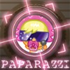 Paparazzi Starring Lady Goo Goo A Free Action Game