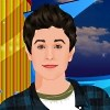 Henry Russo Dress Up Free Game