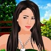 Jas Dupri Dress Up Free Game