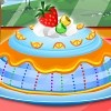 Yummy Cake Party Free Game