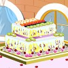 Fruitcake Maker Free Game