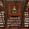Library Hidden Object Free Game