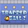 Trapped Ball 2 A Free Puzzles Game