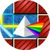 Rainbow Mechanic Free Game