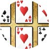 Poker Square Free Game