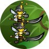 Bee Empire Free Game