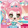 Kawaii Lolita A Free Dress-Up Game