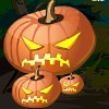 Magic Pumpkins Free Game
