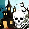 Scary Bone Collector Free Game