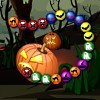 Halloween Party Popper Free Game