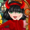 Halloween Makeover  A Free Dress-Up Game