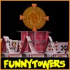 FunnyTowers