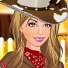 Little Cowgirl Closet Free Game