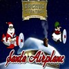 Santa Airplane A Free Adventure Game