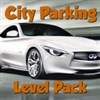 City Parking Level Pack A Fupa Driving Game