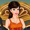 Princess Ball Dress Up Free Game