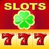 Lucky Seven Slots Free Game