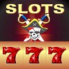 Pirate Booty Slots Free Game