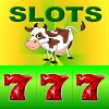 Farm Grown Slots Free Game